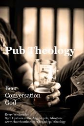 pubtheology