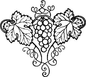 grapes-20vine-20clipart-grape-vine-clip-art-591_535