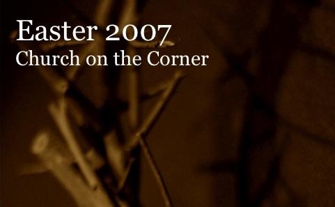 easter2007.jpg