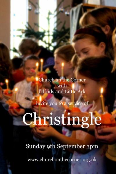christingle.jpg