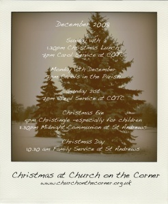 cotc-christmas-events-2008