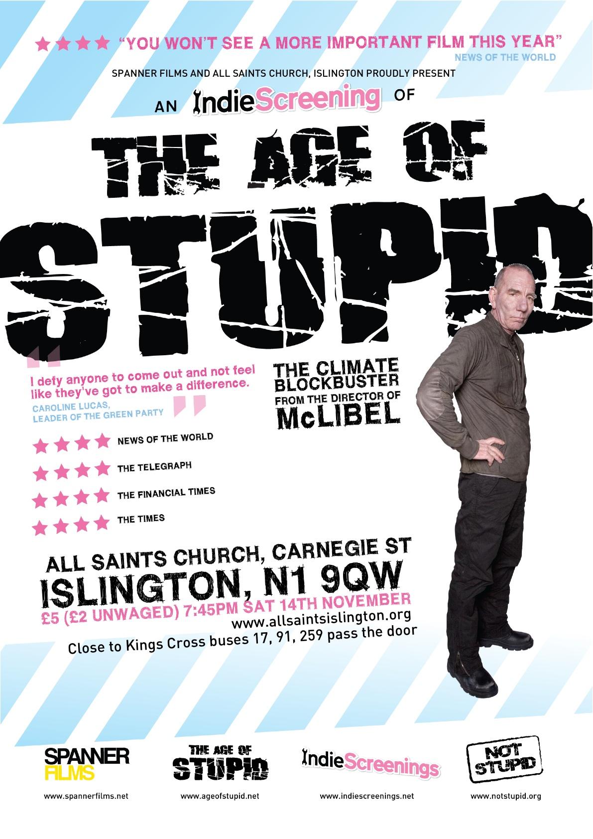 age-of-stupid2