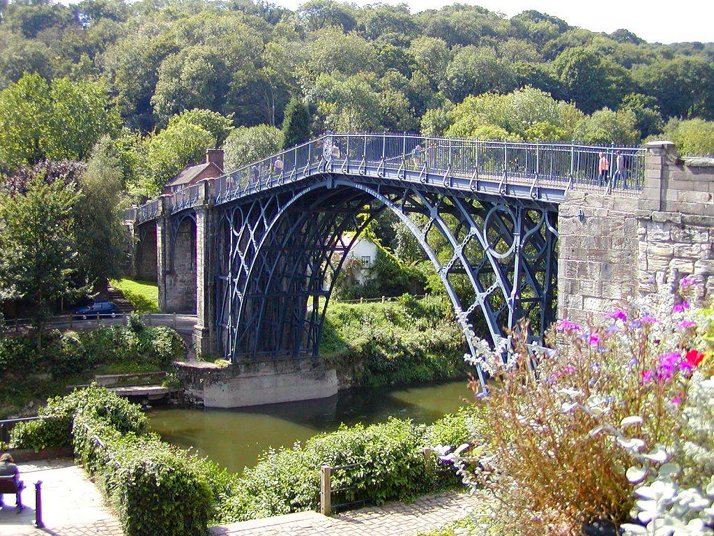 ironbridge_shropshire_thomas_telford