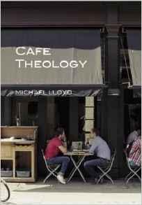 cafe-theology