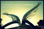 Carol Service Invitation 2013