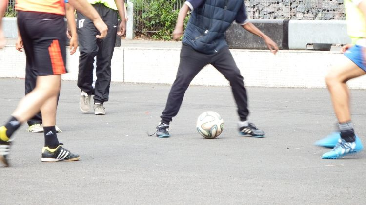 Bemsofootball2