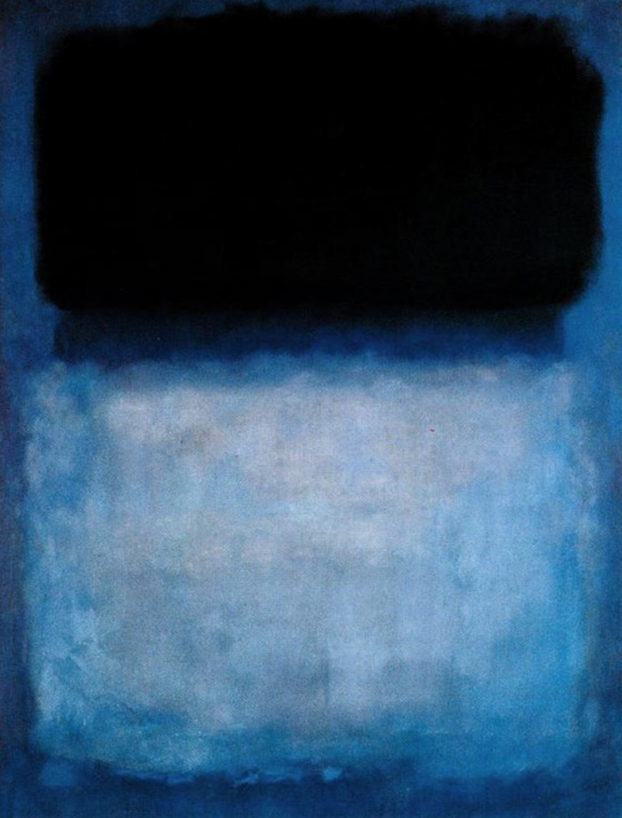 Marissa-Webb-Inspired-Mark-Rothko-1520x2000