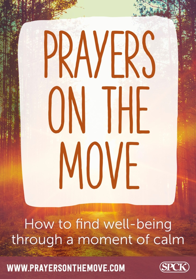 Prayers-on-the-Move-flyer