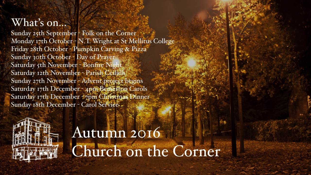 COTC Whats on Autumn 2016.001.jpeg