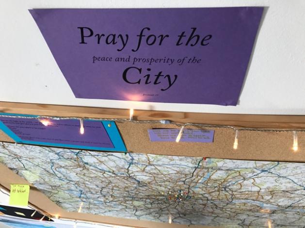 day-of-prayer-4