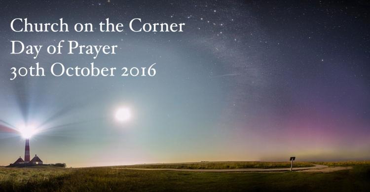 Day of Prayer.jpg