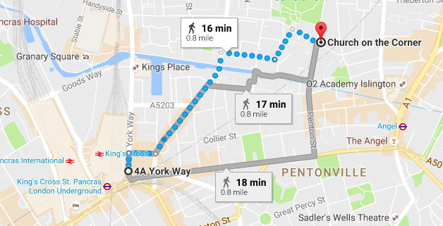Kings Cross to COTC.png