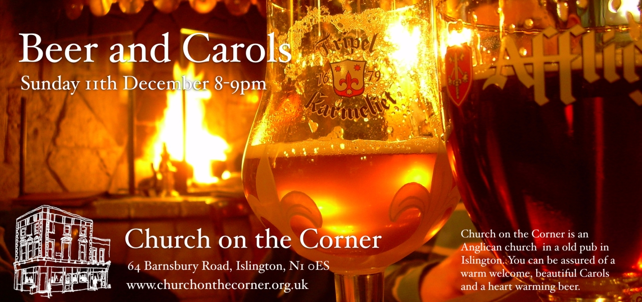 beer-and-carols-2016-001