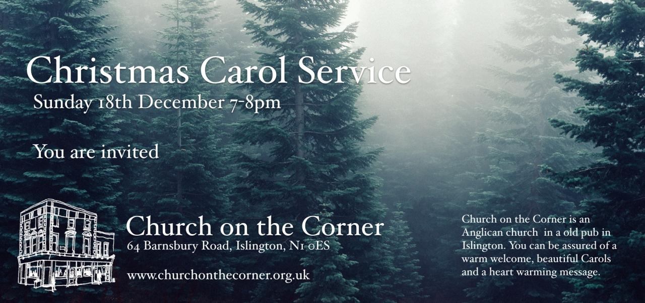 carol-service-invitation-2016-001