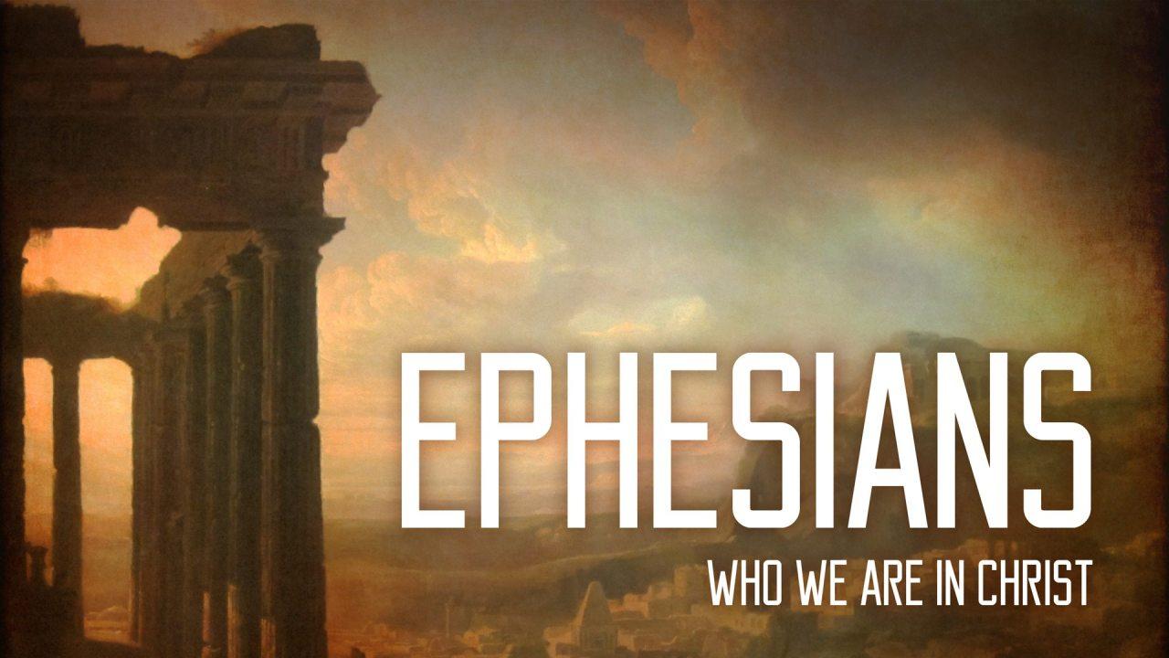 ephesians-title