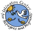 Islington Centre for Refugees and Migrants