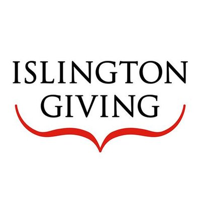 Islington Giving