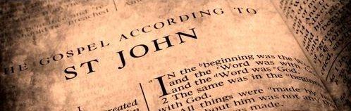 st-johns-gospel-93