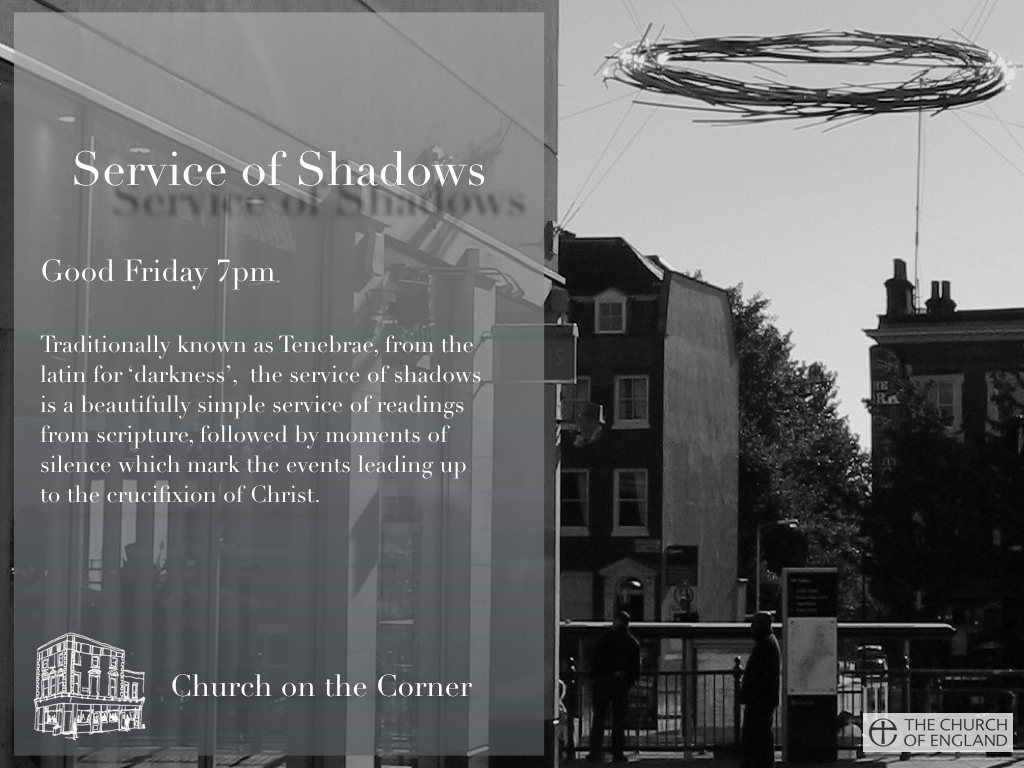 Service of Shadows.001
