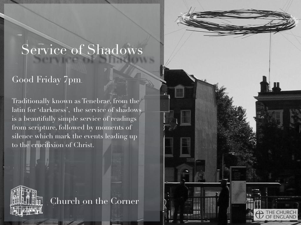 Service of Shadows.001