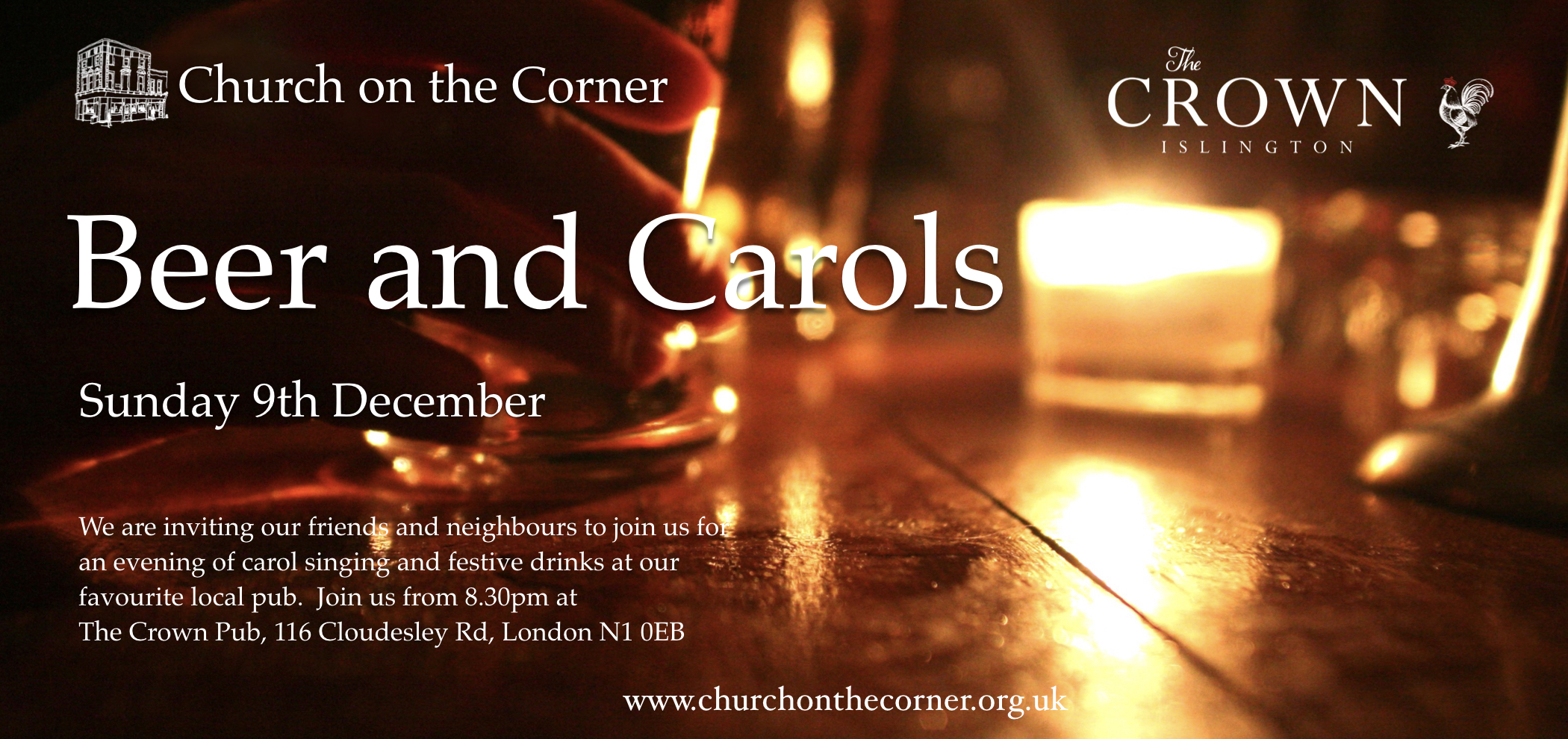 Beer and Carols 2018.001