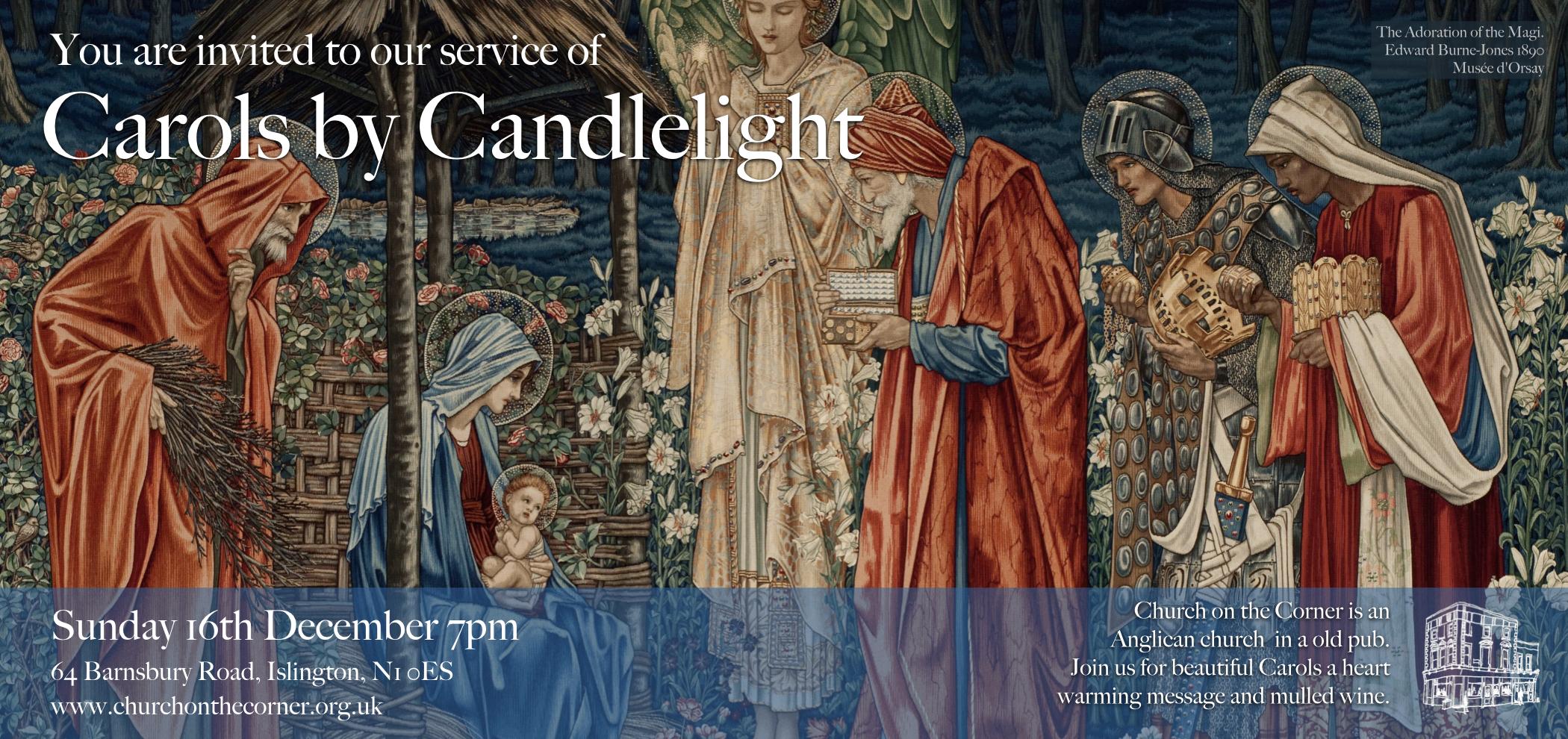 Carol Service Invitation 2018.001