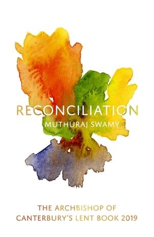 reconciliation__49058.1541522828.462.464