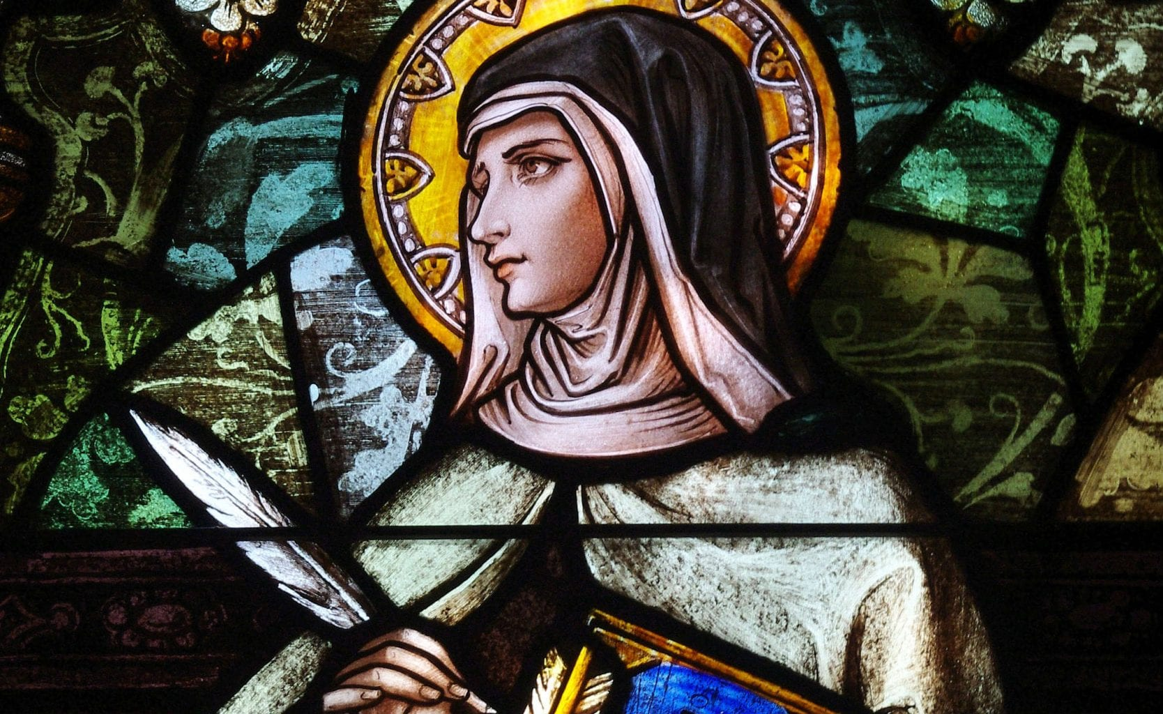 Teresa-of-Avila-St-Thy-Kingdom-Come-St-Teresa-of-Avila-w