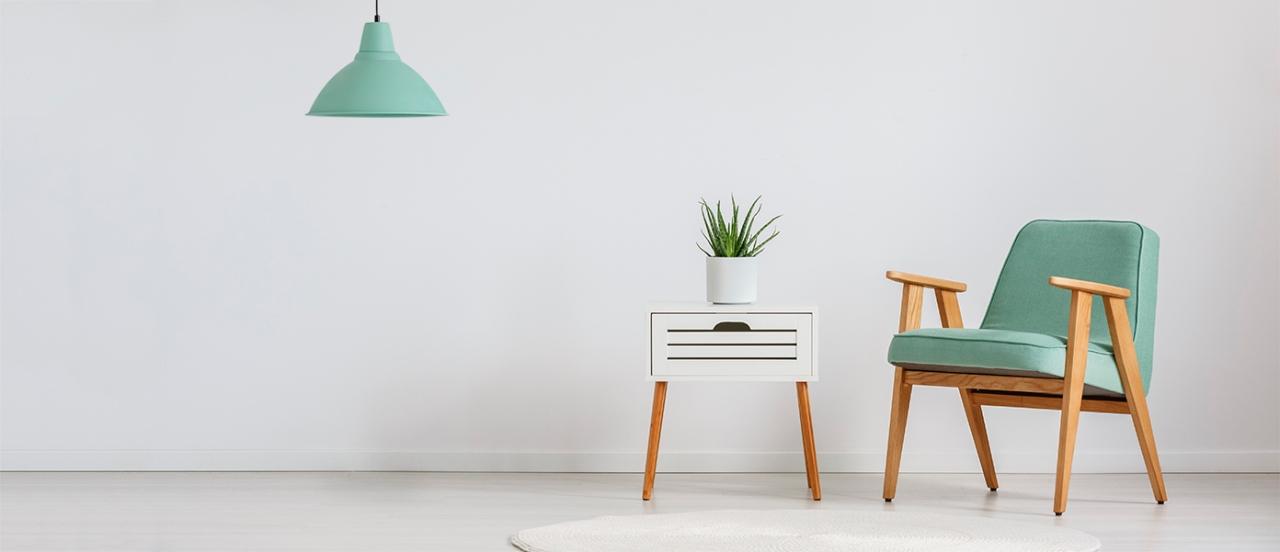 MX-reorganizar-muebles